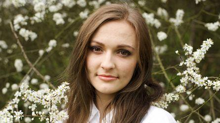 CarolineHottie | LiveJasmin