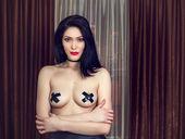 AngelinaAddams - sexycamweb.com