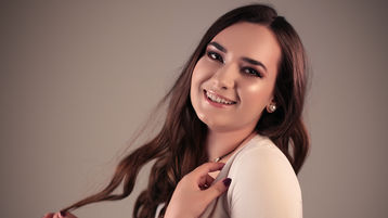 SofiaOwens | Jasmin