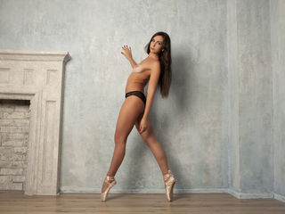 naughty videochat BeatrixBB