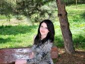 FlirtyAntonia - webcamincontri.com