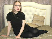TeresaEvans - webcamgirls.sekscam.co