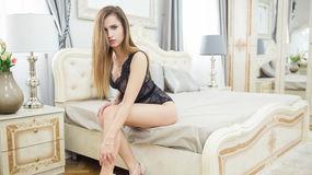 GiselleMurray | Jasmin