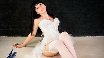 Akiinara | Jasmin