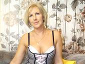 EricaSweetLady - gonzocam.com