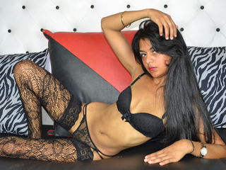 cyber sex webcam prettyhornybabe