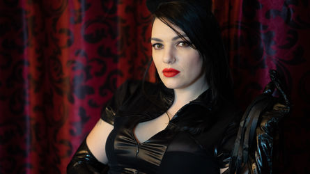 MissMarcelline | LiveJasmin