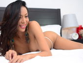 SensualSweetAbby - trannyliveshows.com