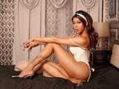SensualSweetAbby - gonzocam.com