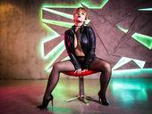 a0BlowYourMind - erotikmax.com