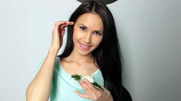 KamillaJoy | Jasmin