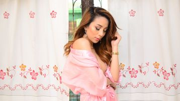 CherryBlossomTS | Jasmin