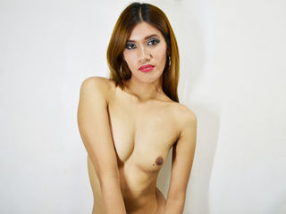 cam girl sex picture JeanMaria