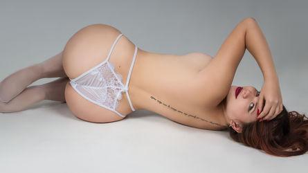 AprilMcArthur