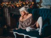 BeatriceWhite - lsl.com
