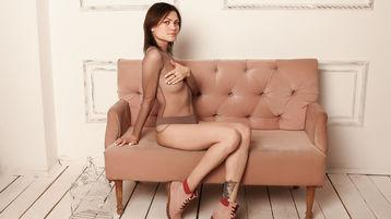 AliciaSxyGirl | Jasmin