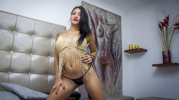 AilynVera | Jasmin
