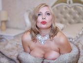 RealSexyQueen - gonzocam.com