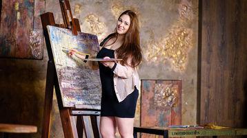 AngelaLean | Jasmin