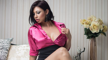 IsabellaMendez | Jasmin