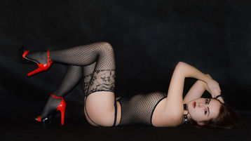 HotAliceLoved | Jasmin