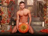 FrancisBaxter - gaycamstrip.com