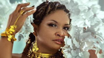 EvaRangel | Jasmin