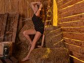 HelenBreeze - tnaflixcams.com
