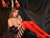 Natashsquirts - dominatrixcams.com
