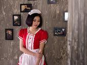 chengsikyuen - philippinessexcams.lsl.com