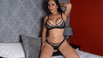 ArianaSquirt4u | Jasmin