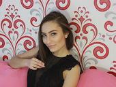 ViktoriyaSage - tnaflixcams.com