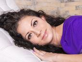 JasminLux - gonzocam.com