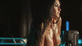 LindaClara | Jasmin