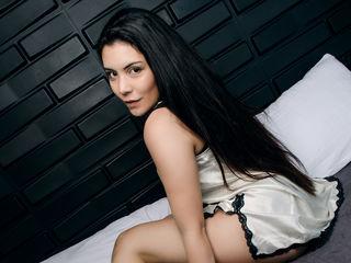 TatianaVega