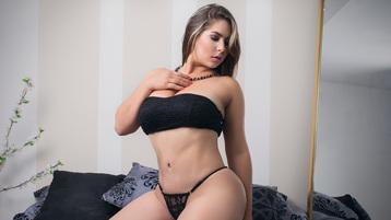 MikiThea | Jasmin