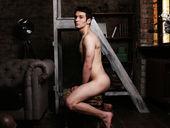 OliverMiller - cams.gaymoviedome.com