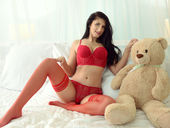 SoniaMartini - camliveporn.lsl.com