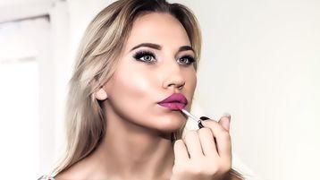 KarinnaBlonde | Jasmin