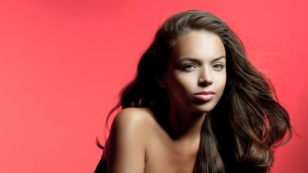 Testaro02 | LiveJasmin