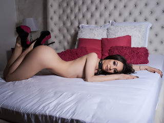 live jasmin sex webcam NicoleAby