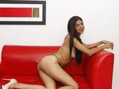 sharonlatinn - sexiercams.com
