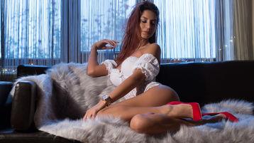 AnneHar   Jasmin