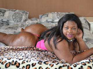 live free chat ChocDisire4u