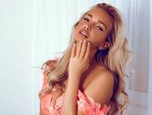 KatelynWhite - gonzocam.com