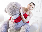 RalphSexyBody - gay-muscle.net