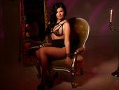 EroticMaya - livesexhome.lsl.com