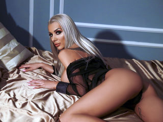 hot camhooker AddictiveCindy