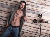 ToddDiMarco - free-gay-cam.lsl.com