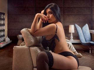 AvaDashian sex chat room